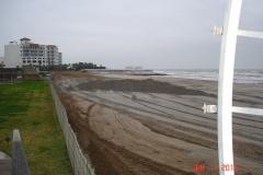 sandproject8008_38