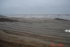sandproject8009_37