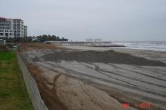 sandproject8010_36