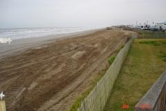 sandproject8011_35