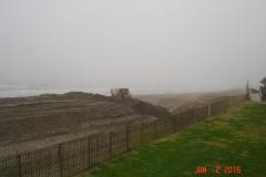 sandproject9001_34