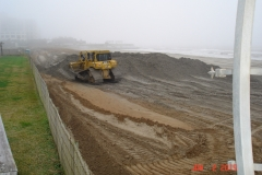 sandproject9004_31