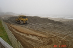 sandproject9005_30