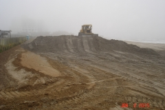 sandproject9006_29