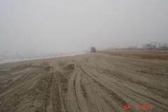 sandproject9007_28