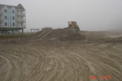 sandproject9008_27
