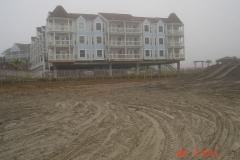 sandproject9009_26