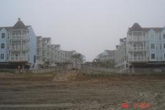 sandproject9010_25