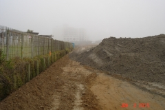 sandproject9012_23