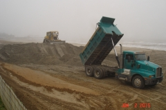 sandproject9013_22