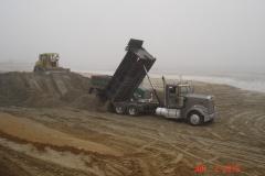 sandproject9015_20