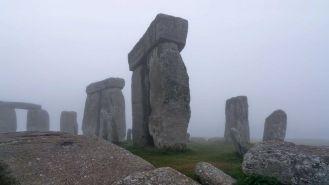 stonehinge_9
