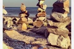 galvestonrocks2_5