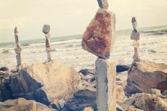 galvestonrocks3_6