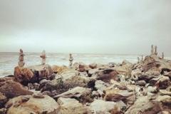 galvestonrocks4_4