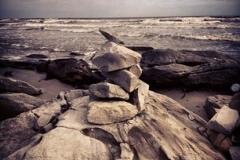 galvestonrocks5_3