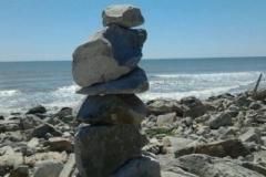 galvestonrocks6_1