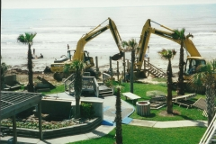 1999seascape_grounds10_23